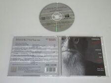 PAVEL HAAS/HANS KRASA/FORBIDDEN NOT FORGOTTEN(HOMMAGE 7001892-HOM) CD ALBUM