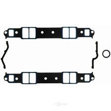 Engine Intake Manifold Gasket-CARB Fel-Pro 1206