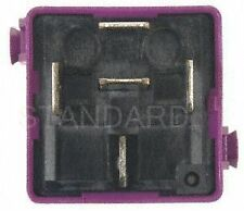 Standard Motor Products RY778 Turn Signal Relay