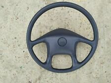 MERCEDES SETRA Steering Wheel for Truck / Bus 9434640201 AXOR / ATEGO