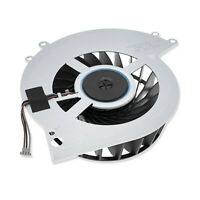 for PS4 500GB CPU Cooling Fan SONY Playstation CUH-10XXA CUH-11XXA CUH-1115A