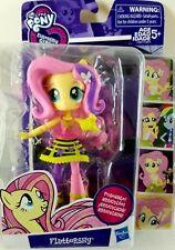 Hasbro My Little Pony Equestria Girls Mini Poseable Doll