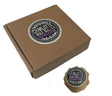 Charlotte Wax Melts Candle Tart Fragrances Highly Scented Bubblegum Box Of 4