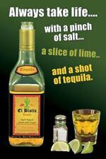Tequila-Maxi poster 61cm x 91.5cm NUOVO e SIGILLATO