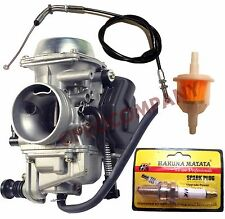 Carburetor Honda ATC250ES ATC250SX ATC 250 Big Red 1985 1986 1987 16100-HN5-M41