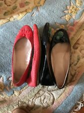 Witchery Shoes Ballet Flats