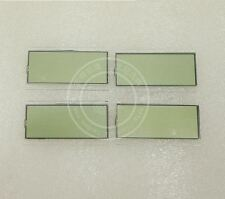 1pc FLUKE Display Screen LCD 855226 for FLUKE 10/11/12/12B/7-300/7-600 #C2Fx yh