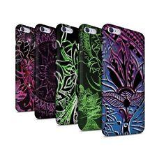 Étuis, housses et coques mats Apple iPhone 7 Plus pour téléphone mobile et assistant personnel (PDA)