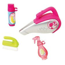 Barbie - Home Accessories Set - Housecleaning