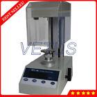 High Precise Interfacial Tensiometer SurfaceTension Meter Measurement Equipment
