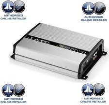 Jl Audio coche Mono Subwoofer Amplificador 1000 W RMS clase D Jx1000.1 d