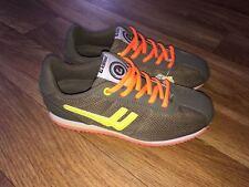 Killtec Sportschuhe Schuhe Turnschuhe Sneakers neu Gr 42