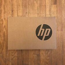 "HP Pavilion 14-al061nr 14"" Laptop, Intel Core i3-6100U, 8GB RAM, 1TB HDD, Gold"