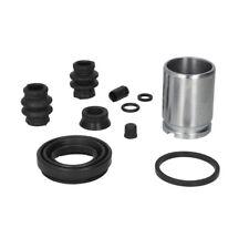 Bremssattel Reparatursatz + Kolben 38mm Hinten Bremssystem LUCAS Opel Astra Zafi