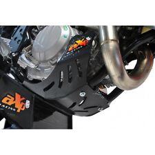 AXP PROTECCIÓN SUMP PARAMOTOR ENDURO PHD 4T KTM EXC F 500 2017 AX1402