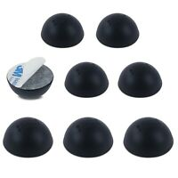 Silicone Isolation Feet for for 3'' - 5'' inch Speakers (8PC) | Subble 1.2''