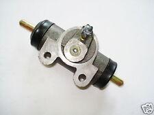 ( Radbremszylinder 38,1mm ) T-174 Bagger Kran T174 IFA Rad Bremszylinder FZ18