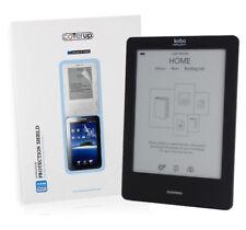 Kobo eReader Touch Edition Anti-Glare Screen Protector