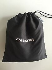 RAIN COVER / WEATHER PROTECTOR for Steelcraft Agile & Agile Plus Stroller
