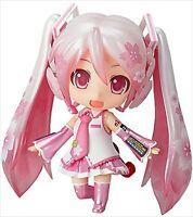 Good Smile Company Sakura Miku Nendoroid Action Figure