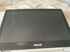 New listing Asus C302c chromebook — Notebook Only!