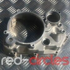 YX149 YX150 (1P56 CODE) PIT BIKE RIGHT SIDE CLUTCH / CRANK CASING YX 149