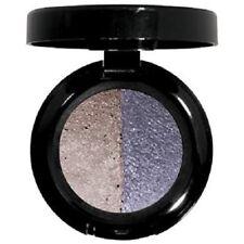 Professional Baked Split Shimmer Eye Shadow ~Tranquil~