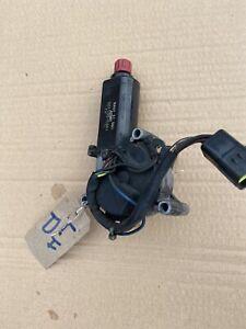 MX5 MK1 NA 1989-1998  Passenger  Left Hand  Side Headlight Motor
