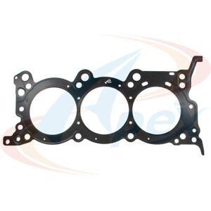 Engine Cylinder Head Gasket Right Apex Automobile Parts AHG1150R