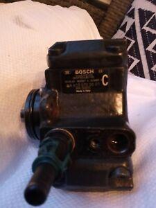 PT Cruiser Fuel  Pump