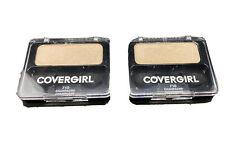 22+ Covergirl Champagne Eyeshadow Wallpapers
