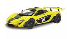 Radio Control McLaren P1 GTR 1:16 Scale