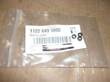 3 Pack Stihl OEM Oiler Sealing Ring (3) 660 066 460 441 1122-656-7700 #GM-7G1B