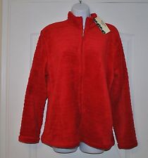 NWT WOMAN'S MOUNTAIN LAKE JACKET SIZE M GREAT FOR FALL AND WINTER