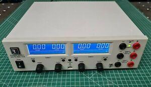 Elektro Automatik  EA-PS 2342-10B Konstanter, Labor, Netzteil, Laboratory