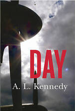 Day, 0224077864, New Book