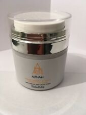 Alpha H Liquid Gold Ultimate Perfecting Mask 50ml. Brand New & Sealed