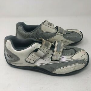 Specialized Shoes Sonoma Cycling Shoes Womens EU Size 39 US 8.5