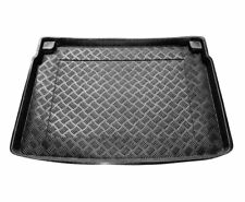TAILORED BOOT LINER MAT TRAY Opel Astra GTC since 2011