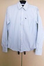 Abercrombie & Fitch Long Sleeve Shirt size S.