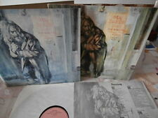 "jethro tull""aqualung""lp12''or.it/fr.pink label.chr:6302001 sur-pochette promo.++"