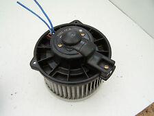 Honda CR-V (1998-2001) Heater fan 194000-70851B