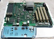 Apple 820-0987-A Power Mac 1843 Motherboard PMAC APPLE COMPUTER INC.1998 + I/O