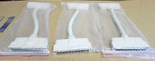 4 x SCSI-2 External Cable E101344 Style 2990