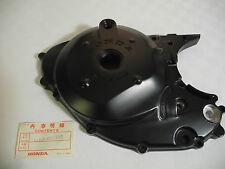 Tapa del alternador HONDA cb250rs CB 250 RS Pieza nueva