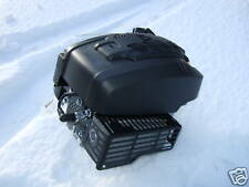 Lawnmower  Petrol Engine 150Ccc