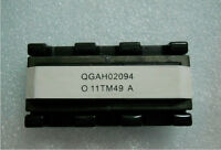 QGAH02094 Inverter Transformer for Samsung LCD TV Inverter New