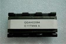 QGAH02094 Inverter Transformer for Samsung LCD TV Inverter New