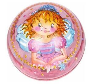 Die Spiegelburg Leucht-Ball Prinzessin Lillifee 14055