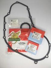 Corteco Land Rover Defender Discovery RRC 300 TDI Timing Front Cover Seal Kit